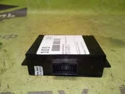 Блок иммобилайзера Ваз 2110 2004 [21102384001001] 1.5 8V