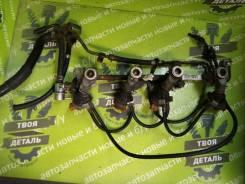 Форсунка топливная Nissan Primera P11 1998 [0280155798] Седан 2.0 SR20DE