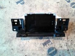 Дисплей информационный Ford Focus 3 2011-2019 [CM5T18B955AC]