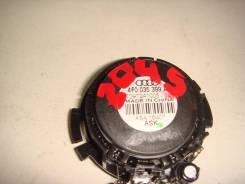 Динамик в Дверь Audi Q7 2007- 4F0035399A Ю
