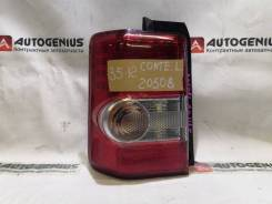 Стоп-сигнал Daihatsu Move Conte L575S, левый
