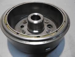 Ротор генератора Yamaha TDM850-2 RN03J