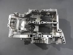 Нижняя часть картера Yamaha TDM850-2 RN03J
