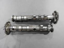 Распредвалы Yamaha TDM850-2 RN03J