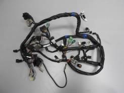 Коса электропроводки Suzuki GSX-R1000 K9