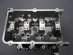 Головка блока цилиндров Suzuki DF30 2002 г.