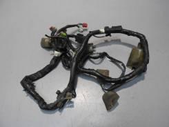 Коса электропроводки Honda X4 SC38