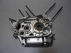 Правая часть картера Yamaha Dragstar 1100 VP13J