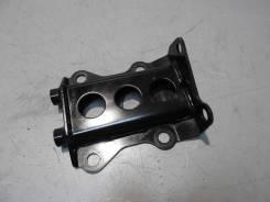 Крепление двигателя 5EL-21317-00-00 Yamaha Dragstar 1100 VP13J