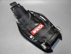 Подкрылок (тюнинг) Suzuki Bandit 400 GSF400