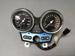 Панель приборная Honda CB400 V-TEC 99-01