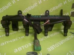 Форсунка топливная Citroen Xsara 1 2000 [01F002A] 1.4