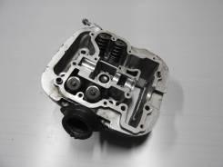Головка блока цилиндра Suzuki Intruder 750 VR51A