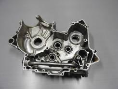 Правая часть картера Suzuki Intruder 750 VR51A