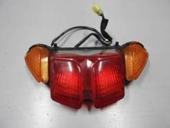 Стоп-сигнал с поворотниками Yamaha FJR1300 RP04 2002