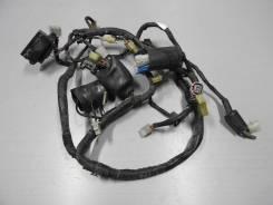 Коса электропроводки Yamaha TDM850-2 RN03J 2