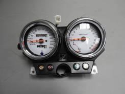 Приборная панель Honda CB600F Hornet 98-02