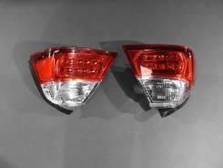 Стоп-сигнал Honda Goldwing GL1800 06-11