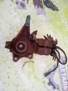 Кулак поворотный Citroen Xsara 1 2000 1.4, левый