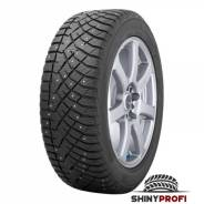 Nitto Therma Spike, 195/65 R15 91T