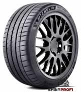Michelin Pilot Sport 4S, 245/30 R20 90Y
