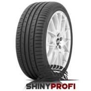 Toyo Proxes Sport, 285/30 R20 99Y