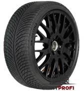 Michelin Pilot Alpin 5, 285/30 R20 99W