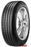 Pirelli Cinturato P7, 205/40 R18 86W
