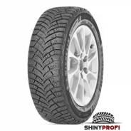 Michelin X-Ice North 4 SUV, 275/45 R22 112T XL