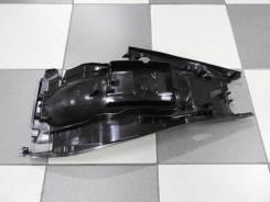 Подкрылок Honda CRF250L 80150-KZZ-305 новый оригинал