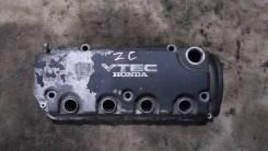 Крышка клапанов Honda