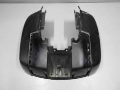 Пластик бардачка верхний Honda PC800 RC34 81220-MR5-0200