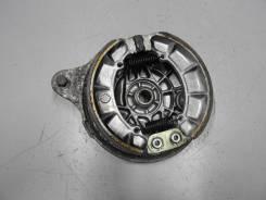 Барабан тормозной задний Honda PC800 RC34