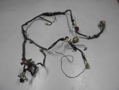 Коса электропроводки Honda PC800