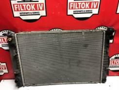 Радиатор основной Ford Escape [8L8Z8005B] R3 Duratec30