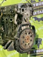 Двигатель Nissan Primera P11 1998 Седан 2.0 SR20DE