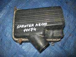 Корпус воздушного фильтра Toyota Corolla 1994 [1770015270]