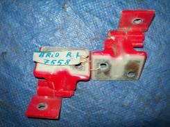 Петля двери Hafei Brio [AB64060021], левая задняя
