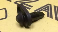 Концевик двери Toyota Camry [84231-60070], левый задний
