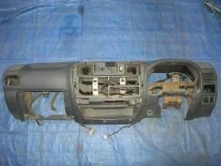 Торпеда Nissan Vanette [68110HA001]