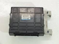 Блок управления АКПП Mitsubishi Galant 2000 [MR498544]