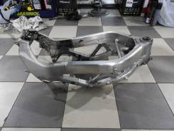 Рама с ПТС Honda VTR1000 F SC36
