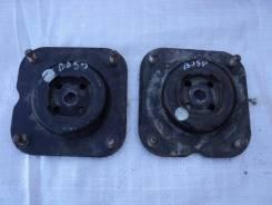 Опора стойки Mazda Familia, 323, Protege5, Protege, Premacy 1999
