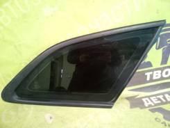 Стекло кузовное глухое Kia Ceed 2 Jd 2012-2017 [87820A2500] Универсал G4FG, заднее правое