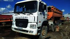 Hyundai Gold, 2013