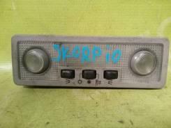 Плафон салонный Ford Scorpio 1 1989 Дизель 2.5