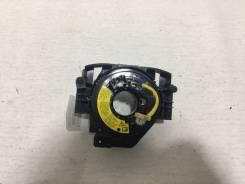Подрулевой шлейф системы SRS Ford Ecosport 2015 [5213032] 1.5 I Duratec TI-VCT (110PS) - Sigma