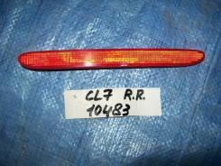 Катафот в бампер Honda Accord 2003 [33505SEA013], правый задний