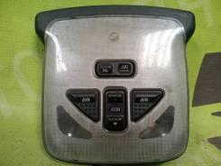 Плафон салонный Ford Probe 2 1996 [1151299] КУПЕ 3ДВ 2.5 V6
