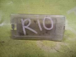 Плафон багажника Kia Rio 3 2012г. в. 1.6
